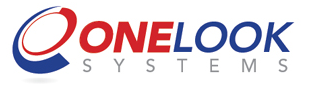 OneLook Systems